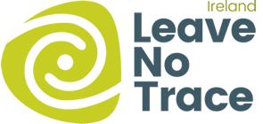 leavenotraceireland.org