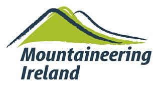 www.mountaineering.ie