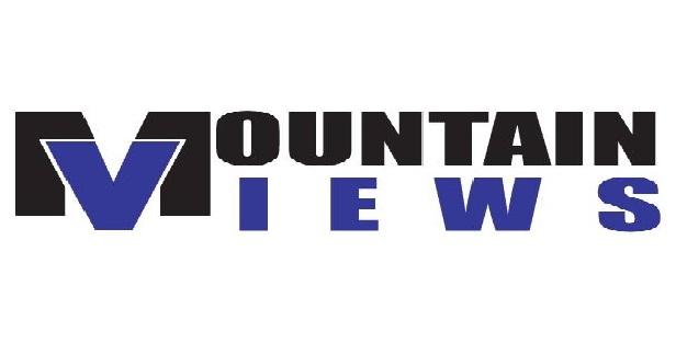 mountainviews.ie